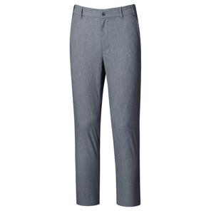 Men's Clatskanie Avenue™ PANTS