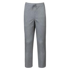 Men's Deep Crest™ PANTS