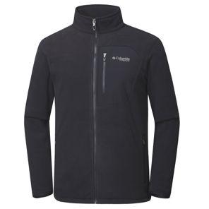 Titan Pass™ 2.0 Fleece Jacket