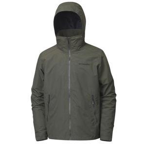 Lake Powell™ Jacket