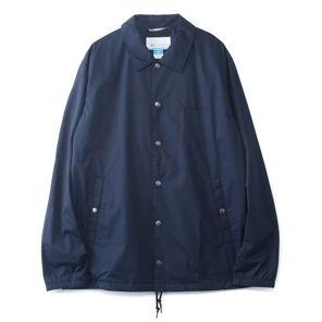 Vaught Ridge™ Jacket