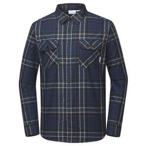 St. Joseph Springs™ Long Sleeve Shirt