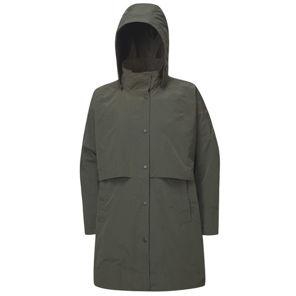 Flat Top Avenue™ Jacket