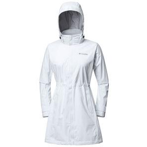 Black Mallard Strait™ Jacket