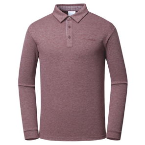 River to Bend™ Polo