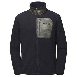 Bearcamp Falls™ Jacket