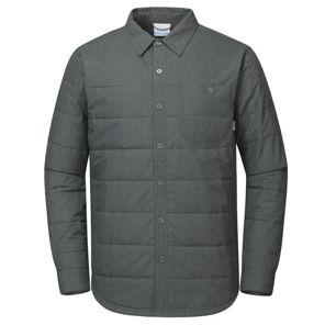 Raven Ridge™ Shirt Jacket