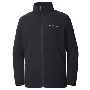 Fuller Ridge™ Fleece Jacket