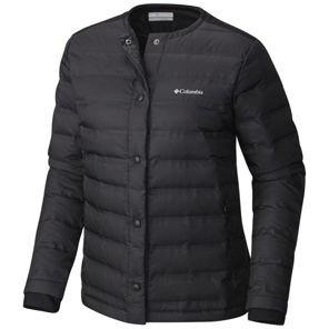 Northern Comfort™ W's Jacket