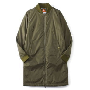 Two Hearted Avenue™ Jacket