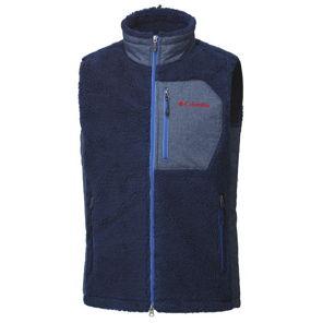 Bearcamp Falls™ Vest