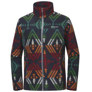 Buckeye Springs™ Jacket