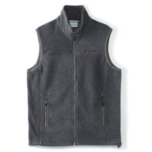 Buckeye Springs™ Vest