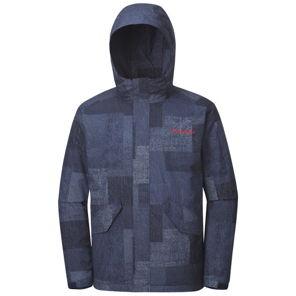 Jackson Hill™ Patterned Jacket