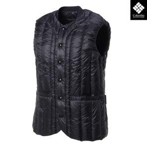 Kiger Falls™ Vest