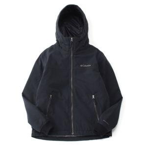 Whitestone Park™ Jacket