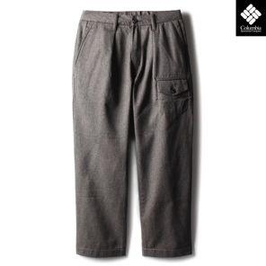 Ohura Slope™ Pant