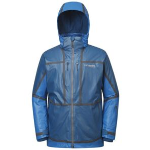 OutDry™ Ex Mogul Jacket