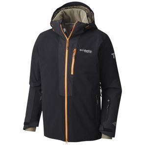 Powder Keg™ Down Jacket