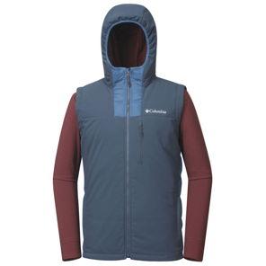 Ramble™ Interchange Jacket