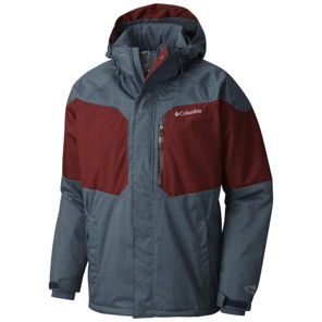 Alpine Action™ Jacket