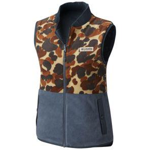 Reversatility™ Vest
