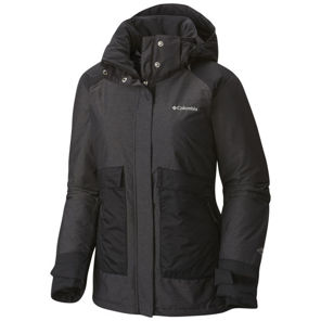 Alpensia Action™ Jacket