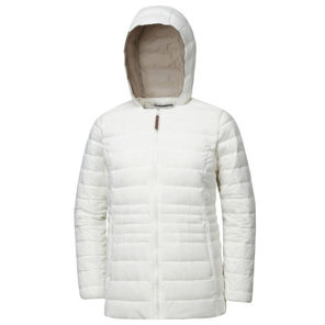 Women's MT.HOOD™Ⅱ Slim Down Jacket