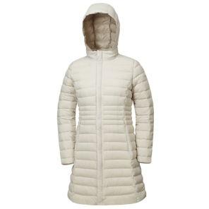 MT.HOOD™Ⅱ Slim Long Down Jacket