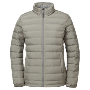 Emerald Peak™  Down Jacket