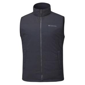 Little Barren River™  Vest