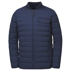 Men's MT.HOOD™Ⅱ Slim Down Jacket