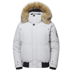 MT.HOOD™Ⅱ Short Down Jacket