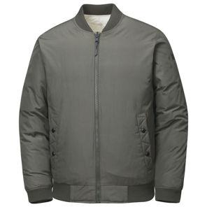 Men's Loop to Slope™ Down Jacket