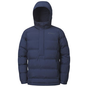 Conway Spire™ Down Jacket