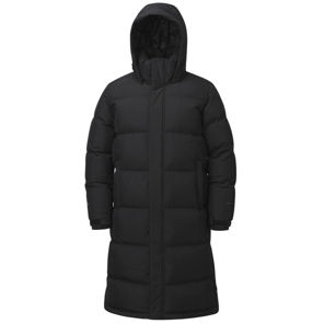 Bend to Rim2 Down Jacket