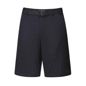 Jarvis Peak™ Short