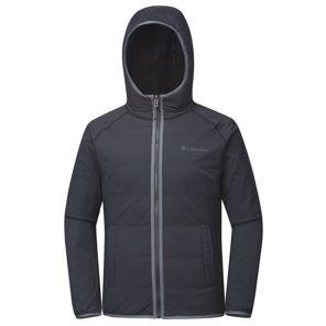 Vermillion Dome™ Jacket