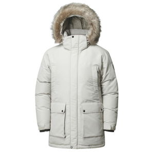 Range to Hill™ Down Jacket