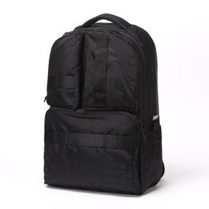 Sand River™ 18L Backpack