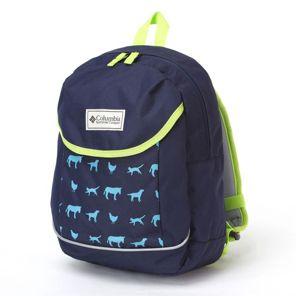 Great Brook™ 9L Backpack