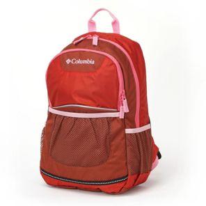 Estes Mountain™ 12L Backpack