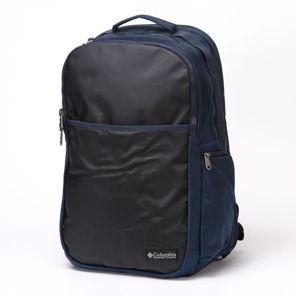Star Range™ 20L Backpack