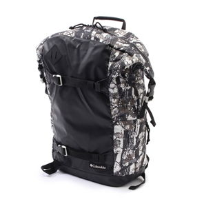 Third Bluff™ 28L Backpack