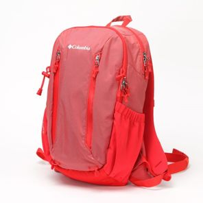 Garry Canal™ 15 BACKPACK