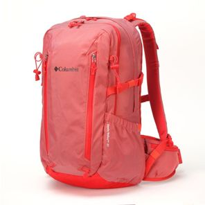 Castle Valley™ I27 BACKPACK