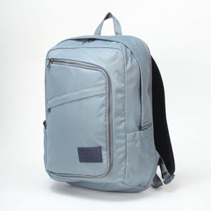 Rees Forest™ 25 BACKPACK