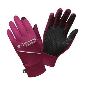 Caldorado™ W Running Glove
