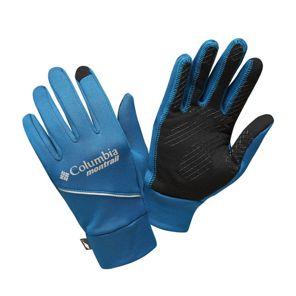 Caldorado™ M Running Glove