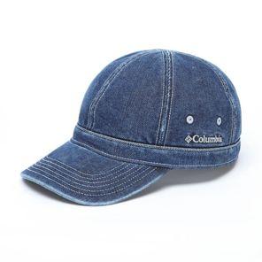 Red Table Creek™ Cap